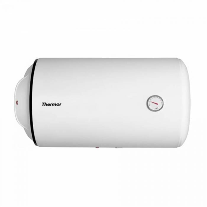 Бойлер Thermor O`Pro Horizontal HM 080 D400-1-M